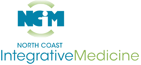 North Coast Integrative Medicine